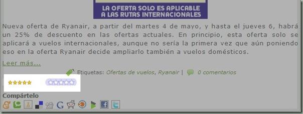 Snap_2010.05.04 11.55.52_007