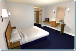 hotel1.php