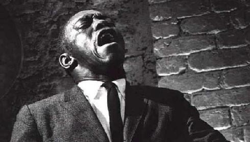 Art Blakey, best jazz