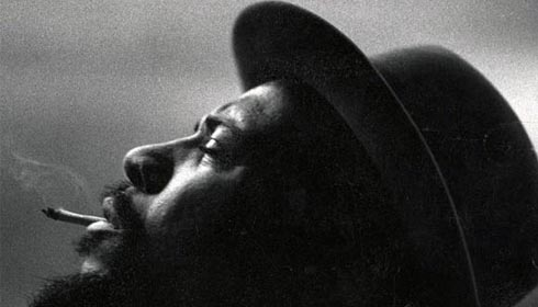 Thelonious Monk, best jazz