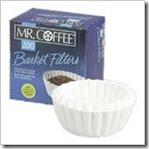 CoffeFilter