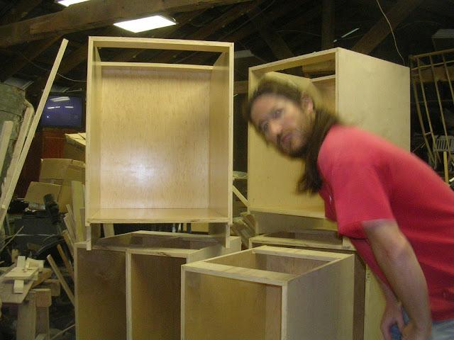 base boxes 2