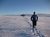 Pictures from Oppdal.