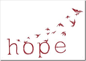 hope4_jpg_scaled1000