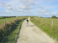 South Downs Way Part C