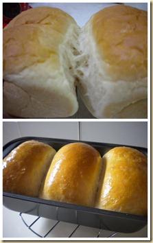 Bakery20101