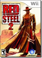 final_red_steel_2_wii_box_art1