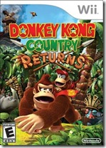 donkey_kong_country_returns_wii_box_art