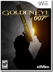 goldeneye_wii_rumor-4
