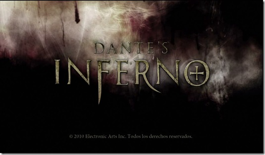 Dantes-Inferno2