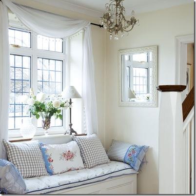 Hallway-window-seat