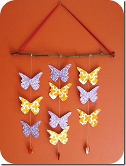 butterfly_mobile_feterie2