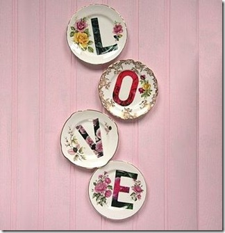 normal_love_plates