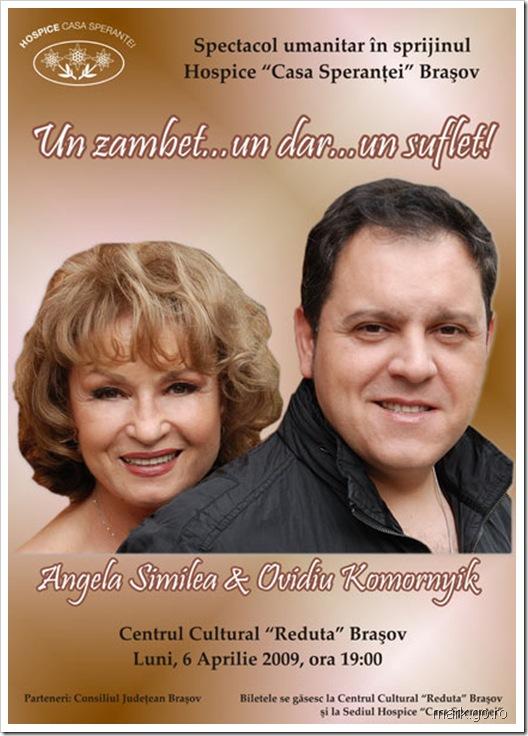 angela-similea-ovidiu-komornyik