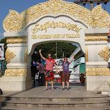 Thailand - 05 - Chiang Rai