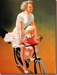 womanbikeposter2