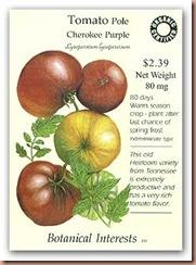 tomatoecherokeepurple