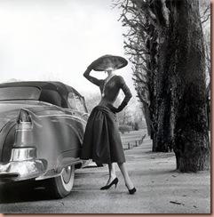 jacquesFath-Paris1955
