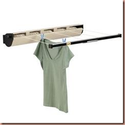 clothesline6