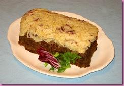 pork loaf pic 2