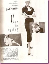 spring clothes 3