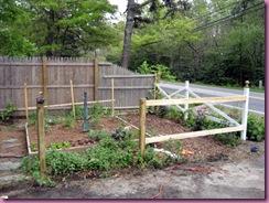 veg fence front 2