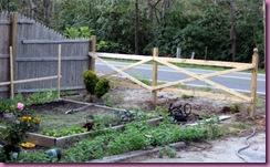 veg fence2