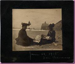 june 19 1905