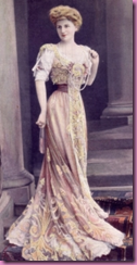 1905 fashion3