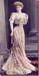 1905 fashion3
