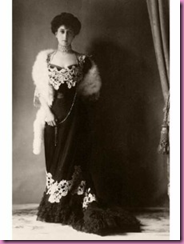 1905 fashion2