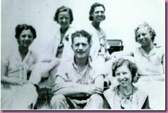 1935 treens