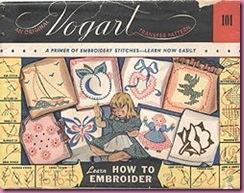 vogartx