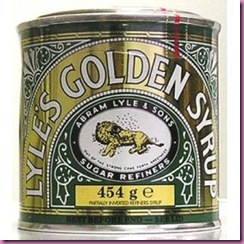 lyles_golden_syrup