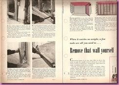 loadbearing wall 1