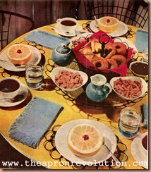 breakfasttable1