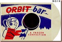 orbitbar