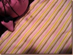 julydressfabric