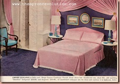pinkpurplebedroom
