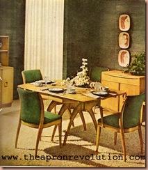 moderndiningroom