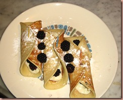 blackberrycrepes
