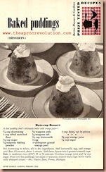 bakedpuddingrecipe