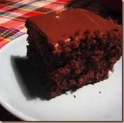 darkchocolatecake