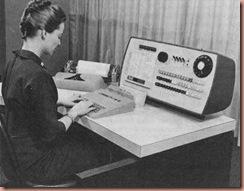 50swomanatcomputer