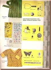 fabricprinting2