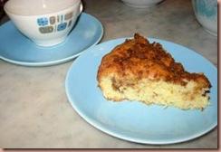 coffeecake6