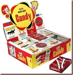 candycigarettes