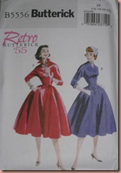 butterick5556new