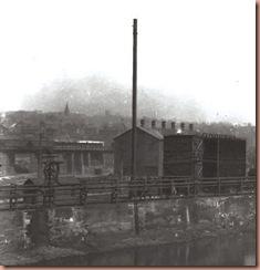 1900coal