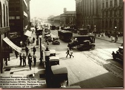 DowntownYoungstown1920ss